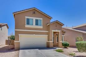 Homes for sale in Coolidge under $150,000 no HOA
